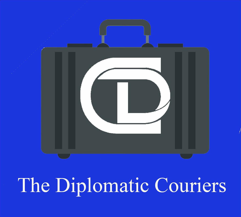 Le Courier Diplomatique