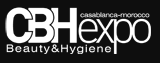 5TH CBHEXPO COSMETIC EXPO