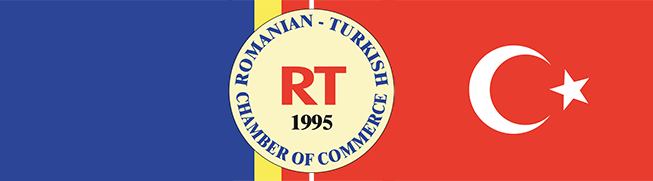 September 2017, the Bilateral Chamber of Commerce Romania-Turkey in partnership with EKO AVRASYA organizes a working visit to Ankara and Aksaray Turkey. The delegation will include a number of Romanian companies and members of the Board of Directors.
