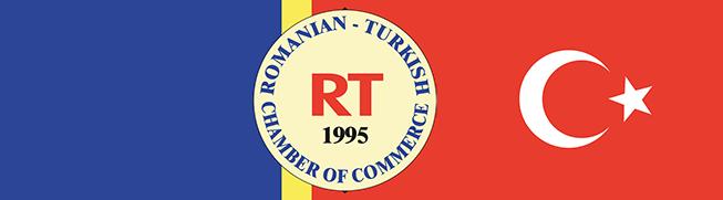 Business Forum Romania - Turcofon Zone