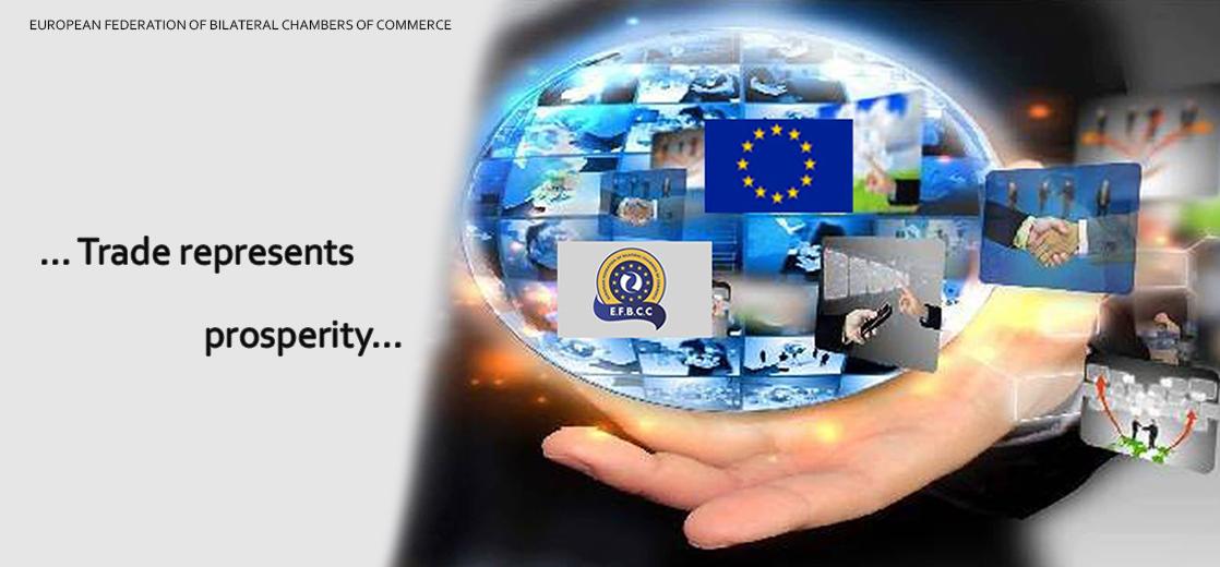 International forum of economic diplomacy