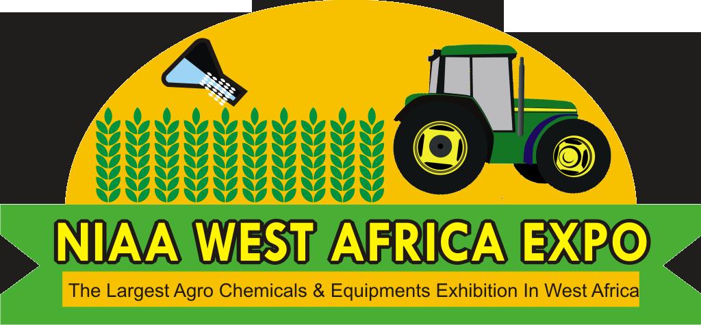 Nigeria International Agro Chemicals & Agro Equipment Expo Abuja