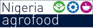 Agrofood Nigeria Lagos