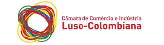 Portugal - Colombia Chamber of Commerce