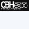 5TH CBHEXPO COSMETIC EXPO