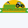 International Agro Chemical and Agro Equipments Expo