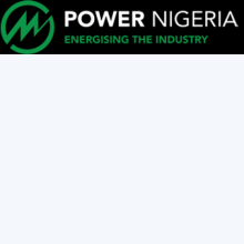 https://www.power-nigeria.com/en/home.html