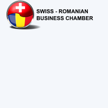 Swiss Romania Business Chamber