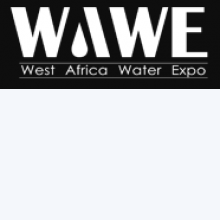 2ND WEST AFRICA WATER EXPO