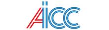 Austria-Israel Chamber of Commerce