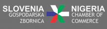 Slovenia Nigeria Chamber of Commerce
